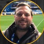 Rafael Zanette - Especialista em Marketing Esportivo