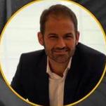 Marcelo Lipatin - Intermediário CBF e Gestor de Carreiras