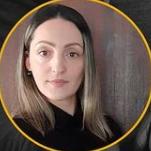Cláudia Carpeggiani - Intermediária CBF e Gestora de Carreiras
