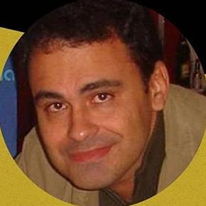 Evandro Ferreira Gomes