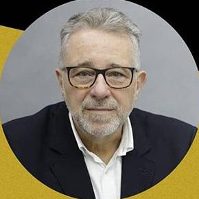 Jorge Avancini