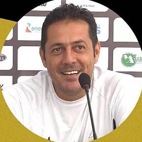 Maurílio Silva