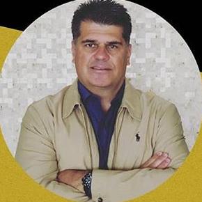 Mauro Cesar Pereira